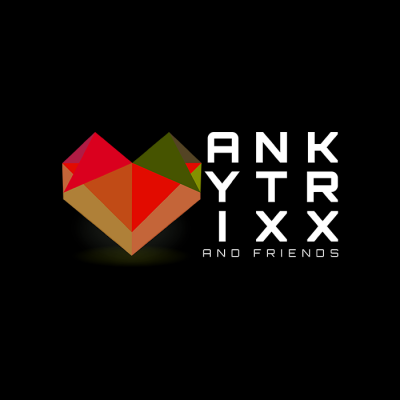 anky-and-friends-color