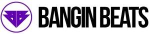 banging beats